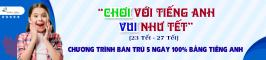 Tet course banner 1